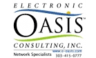 Electronic Oasis Consulting, Inc.