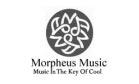 Morpheus Music