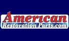 American Restoration Parts