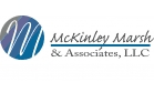 McKinley Marsh & Associates, LLC