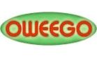 Oweego