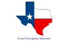 Texas Prescription Advocates