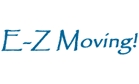 E-Z Moving