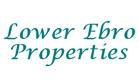 Lower Ebro Properties