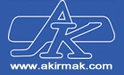 Akirmak Auto Mirrors Ltd.