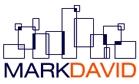 Mark David & Co.