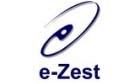 e-Zest Solutions Pvt. Ltd.