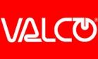 Valco surl Pumps, Motors and Controls Manufacturing