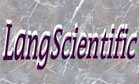 Lang Scientific Glass Blowing Company