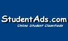 Student Ads Off-Campus Housing