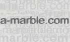 a-marble Co.