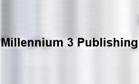 Millennium 3 Publishing
