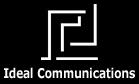 Ideal Communications