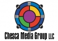 Chesca Media Group LLC Logo