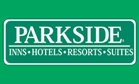 Parkside Family Inn & Suites