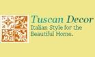 TuscanDecor.com