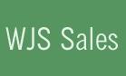 WJS Sales