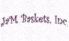 JaM Basket Inc. Logo