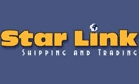Starlink Shipping & Trading