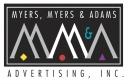 Myers, Myers, & Adams Advertising