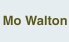 Mo Walton