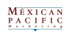 Mexican Pacific Marketing