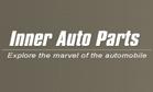 Inner Auto Parts