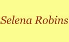 Selena Robins, Romance Novelist