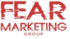 The FEAR Marketing Group