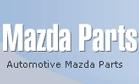 Automotive Mazda Parts