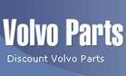 Discount Volvo Parts