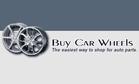 Buy Car Wheels