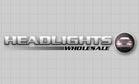 Head Lights Wholesale