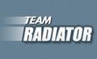 Auto Radiator Team