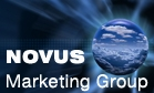 Novus Marketing Group