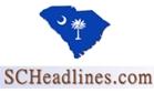 SC Headlines