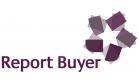 Report Buyer