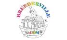 Breederville.com