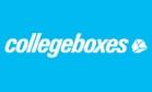 CollegeBoxes.com Logo