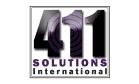 411 Solutions International