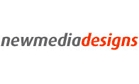 iHype - SEO Web Design
