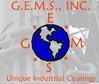 G.E.M.S., Inc.
