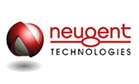 Neugent Technologies, Inc.