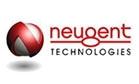 Neugent Technologies, Inc.