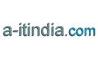 A-ITIndia.com