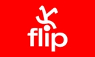 Flip Media FZ-LLC