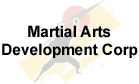 Martial Arts Development Corp