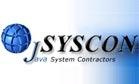 jSYSCON - Java System Contractors