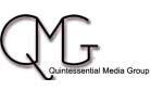 Quintessential Media Group Logo
