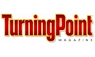 Turning Point Communications